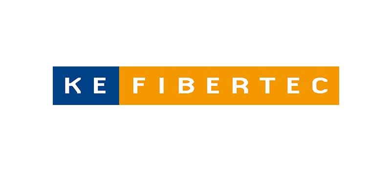 KE Fibertec