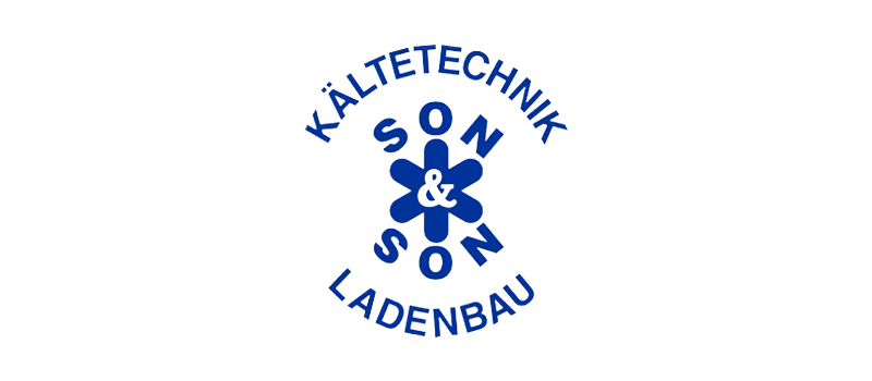 Son & Son