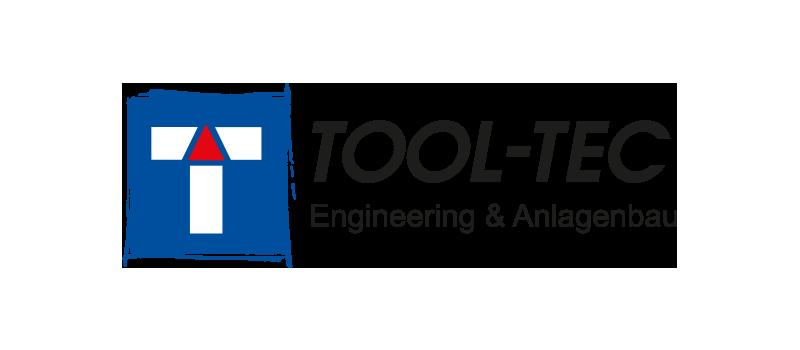 Tool-Tec