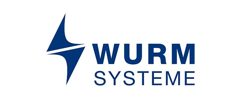 Wurm Systeme